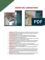 GENERALIDADES DEL LABORATORIO.docx