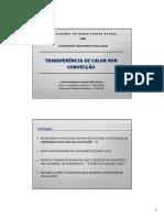 convecção__ [Modo de Compatibilidade] (1).pdf