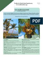 coconut.pdf