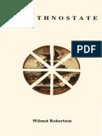 EthnoState.pdf