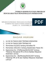 kebijakan-ppi-kemenkes-150613094759-lva1-app6892.pdf