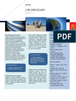 Factsheet Ny Uruguay