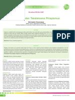 07_Edisi Suplemen-1 18_Diagnosis Dan Tatalaksana Priapismus