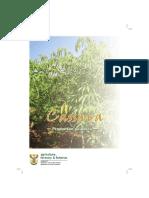 Prod Guide Cassava