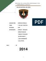 DERECHO PENAL 3.docx