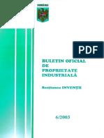 bopi0603.pdf