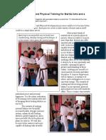 art004.pdf
