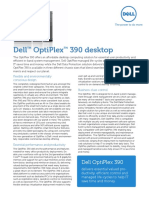 optiplex-390-spec-sheet-final.pdf