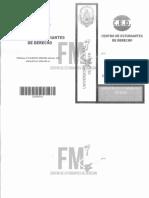 Comercial II (Cát III).pdf