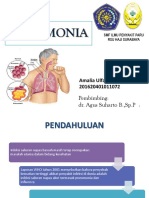 Buku-PPM+jilid+1
