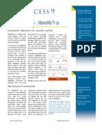 MakeMyTrip Case Study (1)