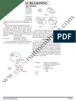 Logical Reasoning PDF