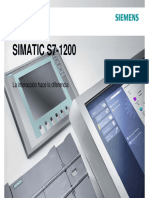 Catalogo SIMATIC S71200R.pdf