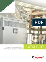 GUIA DE COMPENSACION DE ENERGIA REACTIVA.pdf