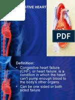 2 Congestive Heart Failure