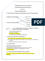 CUESTIONARIO EXAMEN P2