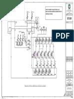 Mech Control Sequen 1.pdf