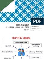 KIAT_MENEMBUS_PROGRAM_HIBAH_BINA_DESA_PH.pdf