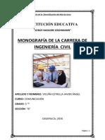 Monografia Ing Civil