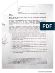 Direpro2 Ilovepdf Compressed