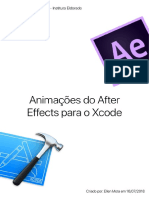 Tutorial - Animações After Effects para Xcode.pdf