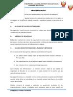 Especificaciones Tecnicas Pte Payllihua Ok