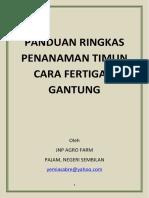257950147-Panduan-Ringkas-Penanaman-Timun-Cara-Fertigasi-Gantung-pdf.pdf
