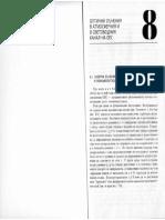 2012 Lecture 7.pdf