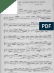 365464130-Emilio-Pujol-Etude-XIII.pdf