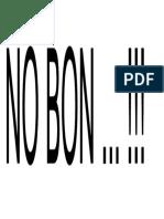 No Bon.docx