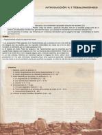 1 TES-ARQ2.pdf