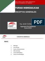 EH Ud1 01 Conceptos Generales