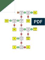relative_pronoun_flowchart.pdf