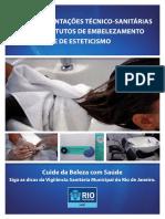 ManualSalao_Livreto.pdf