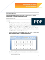 Bingo da tabuada.pdf