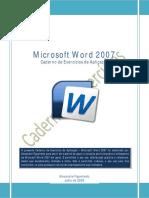 72480594-Caderno-Exercicios-Word-2007.pdf