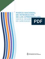 Capacidades.pdf