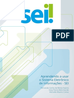 SEI_Texto – Unidade 1
