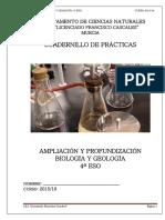 geologia practica.pdf