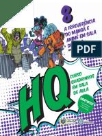 HQ2 - Fascículo-08