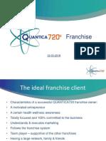 Q720 Franchise - 12.03.2018