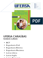 Apresentação SEBRAE.pdf
