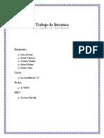 Documento (Recuperado).docx