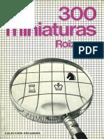 300-miniaturas-roizman.pdf