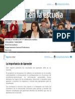 Resultados_Aprender_2016.pdf