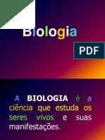 VisualizaObj