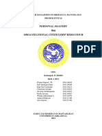 kelompok_11.pdf