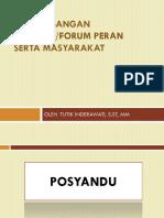 PENGEMBANGAN-WAHANA-FORUM-PSM
