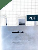 Superstudio-the-Continuous-Monument.pdf