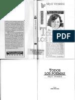 Miyo Vestrini - Todos los Poemas.pdf
